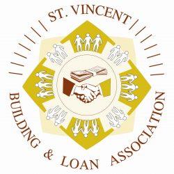 SVBLA Logo
