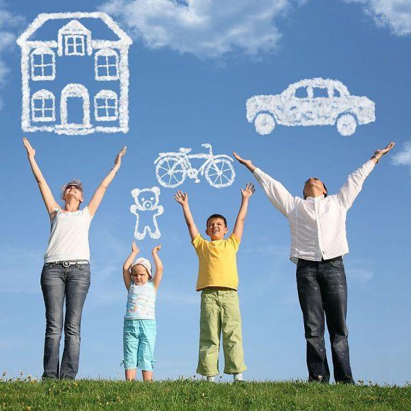 consumer_loans