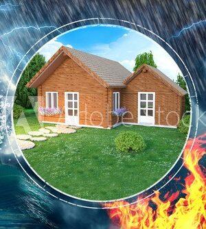 home_guard_insurance
