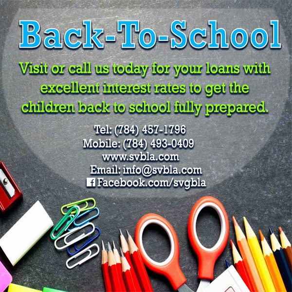 BacktoSchool_promo